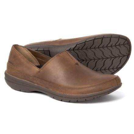 3183f3b0 Merrell Womens Shoes average savings of 41% at Sierra