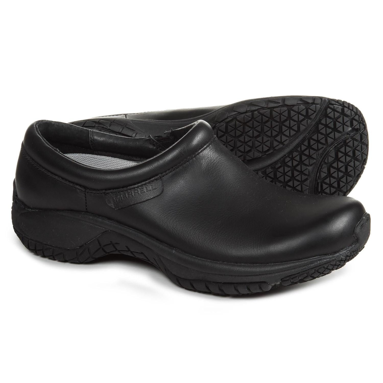 Encore Shoes Online