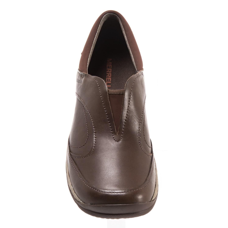 8088c98b5b6a Merrell Encore Q2 Moc Shoes (For Women) - Save 54%