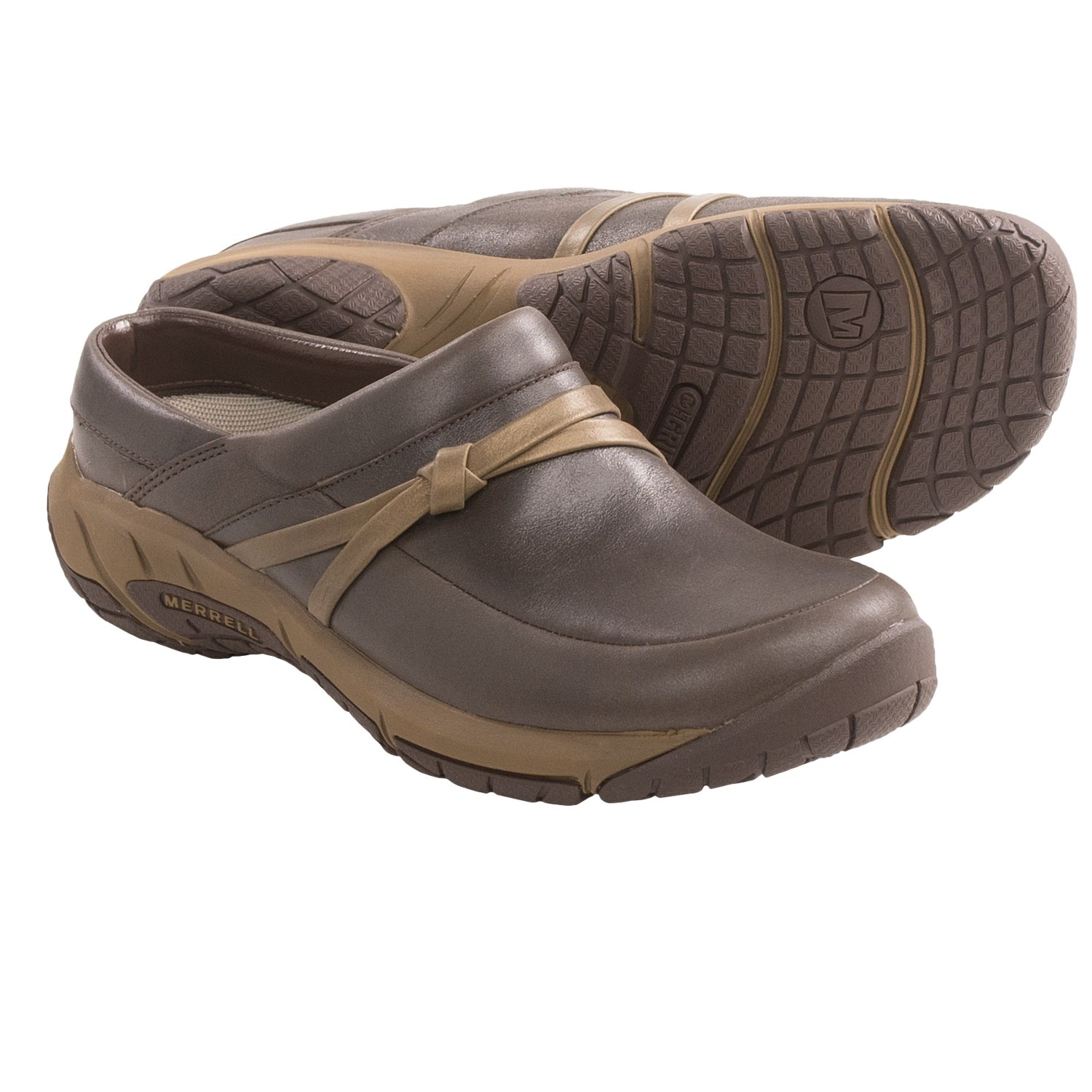 Merrill womens shoes Shoes online for women