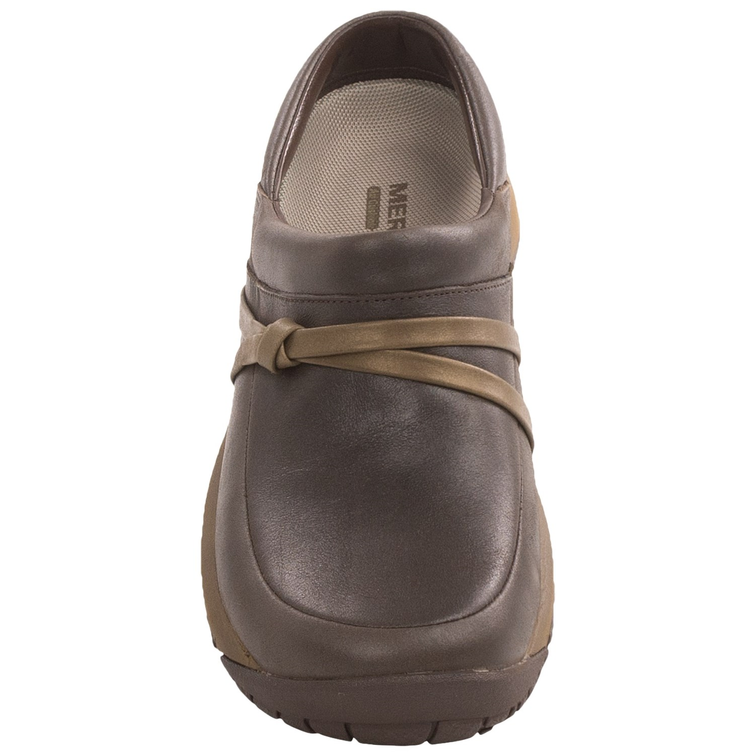 Merrell Shoes Size Up Or Down