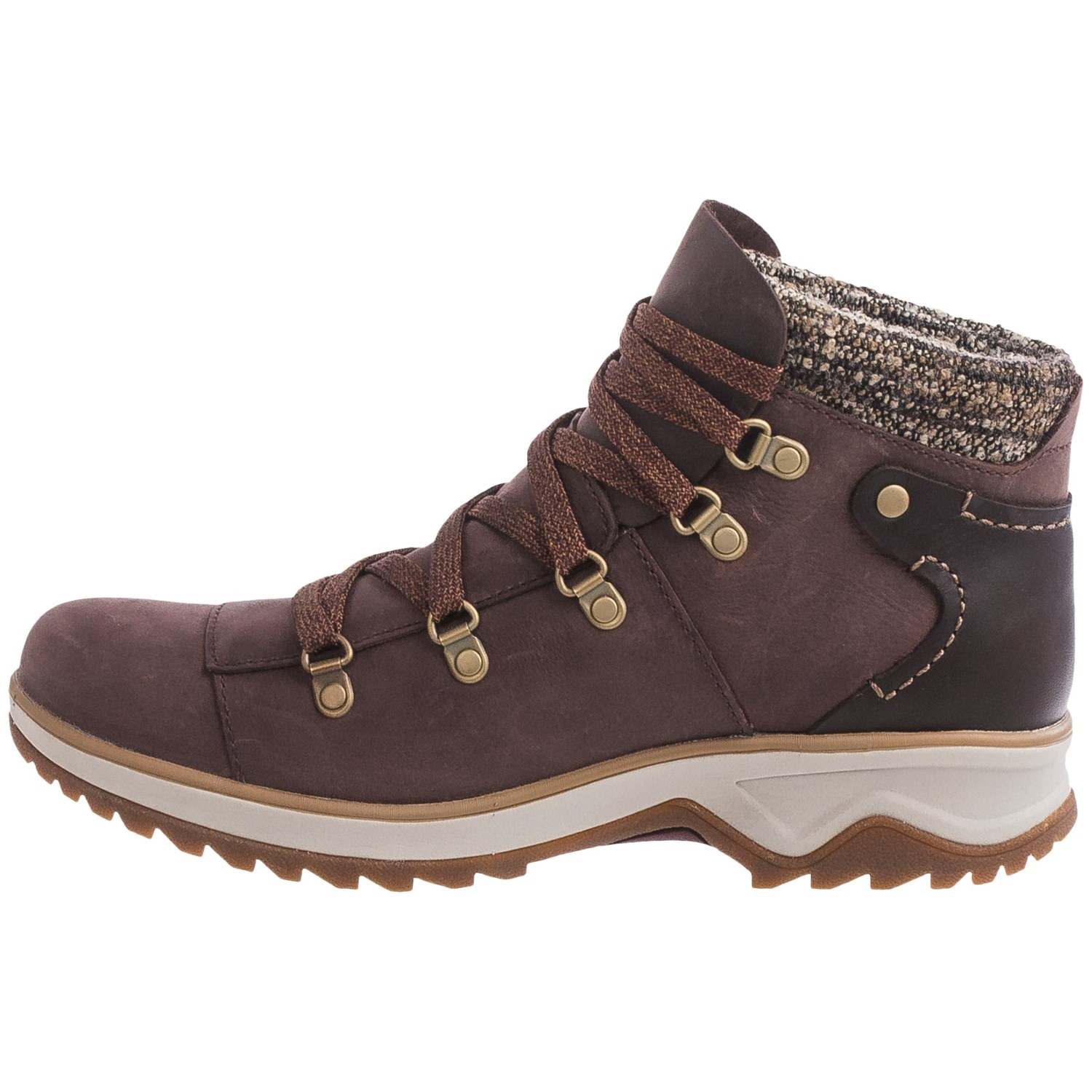 merrell eventyr bluff leather boots for save 41