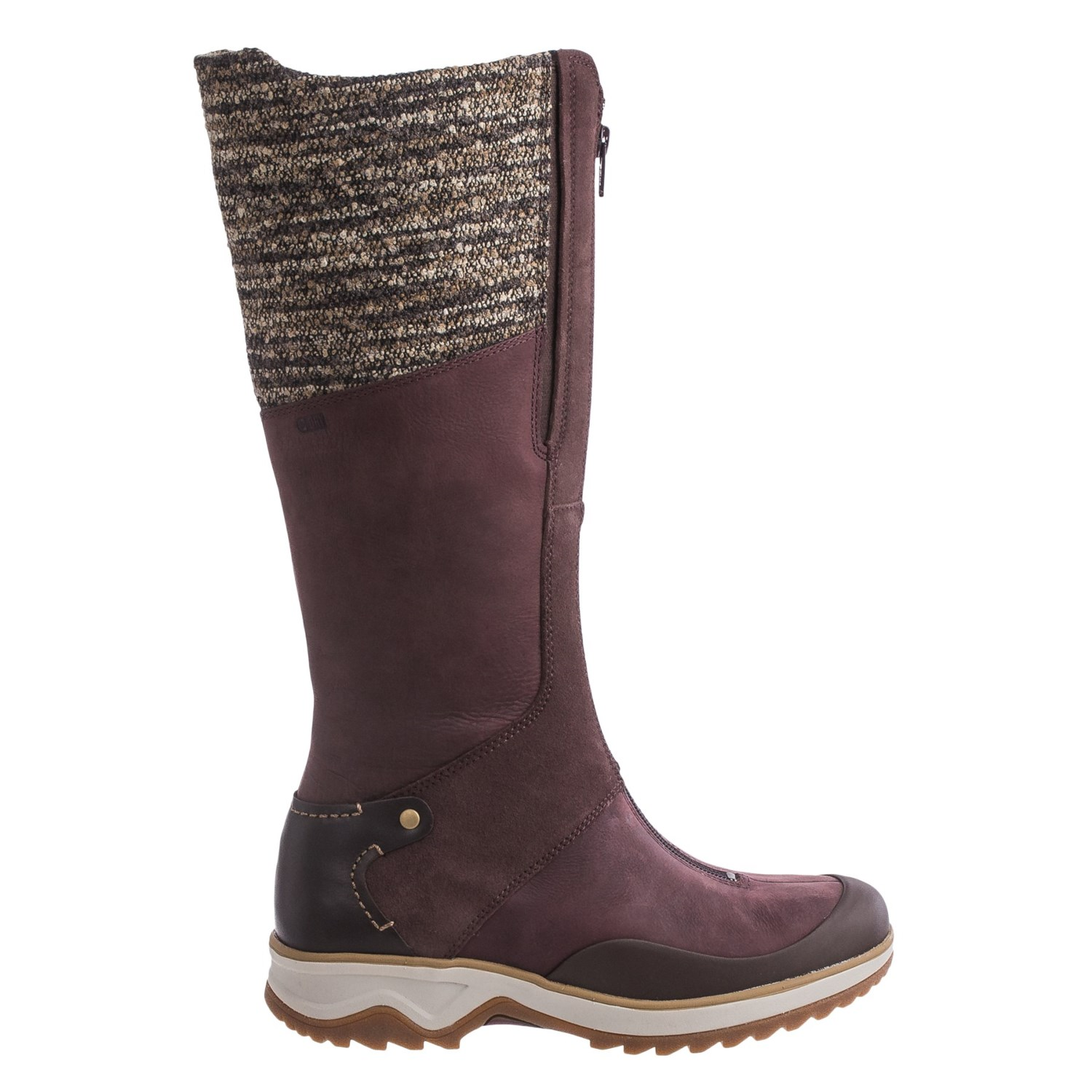 merrell eventyr cuff leather boots for save 65