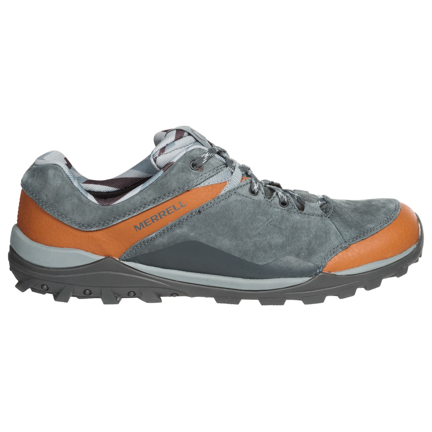 Where To Buy Merrell Shoes In Australia
