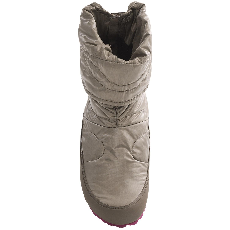 womens snow boots clearance australia national sheriffs