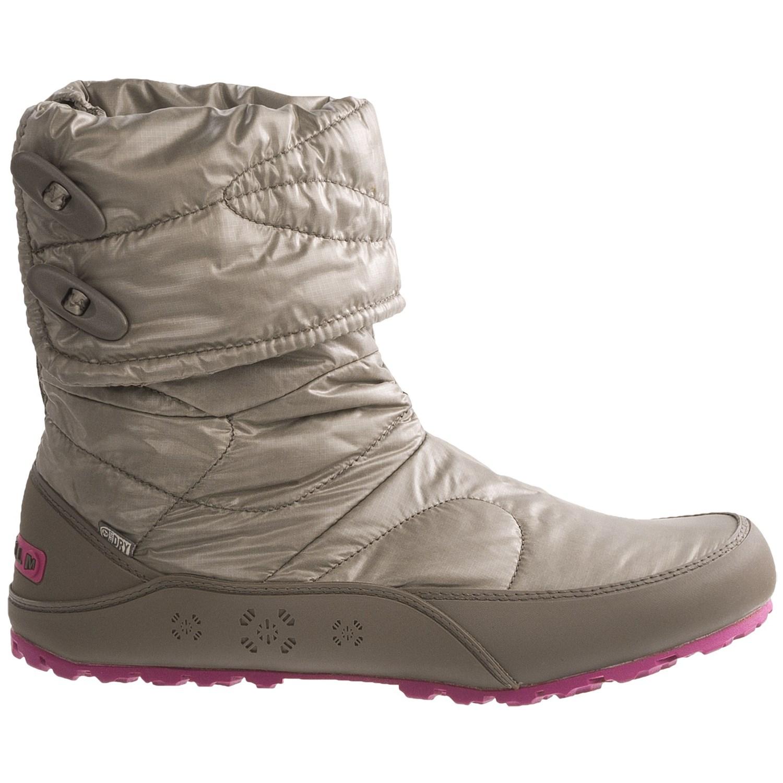 Beautiful Womens Snow Boots Clearance | Myideasbedroom.com
