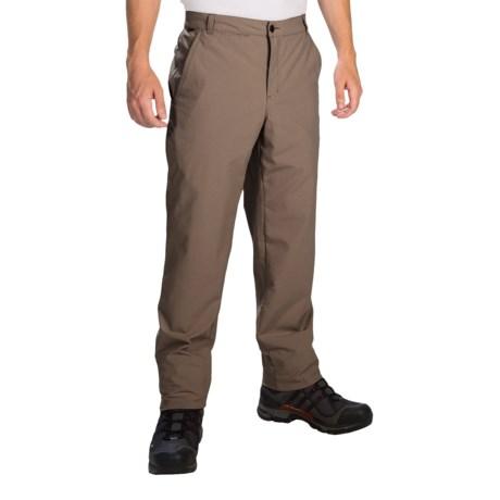 Merrell Horizon Pants UPF 50+ (For Men)