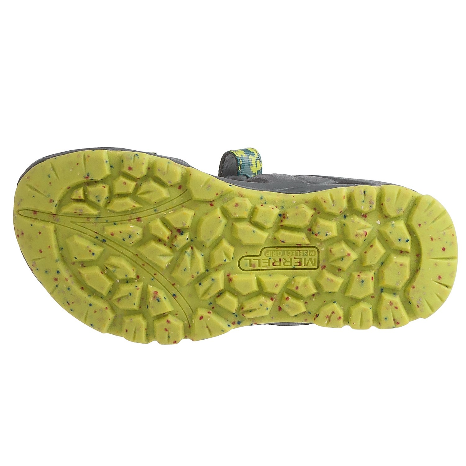 Merrell Hydro Drift Sandals For Infant and Toddler Boys Save