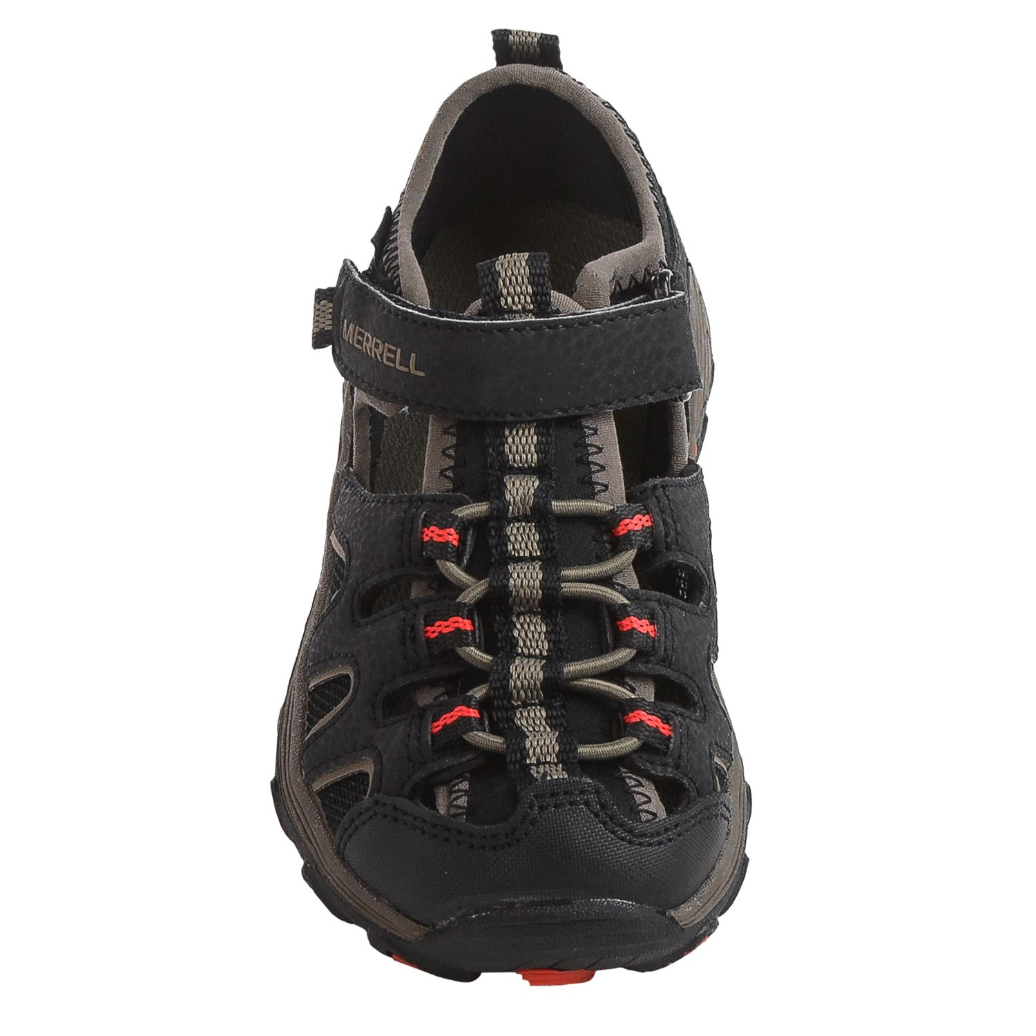 cb623d7253f1 Merrell Hydro H2O Hiker Sport Sandals (For Little and Big Boys ...