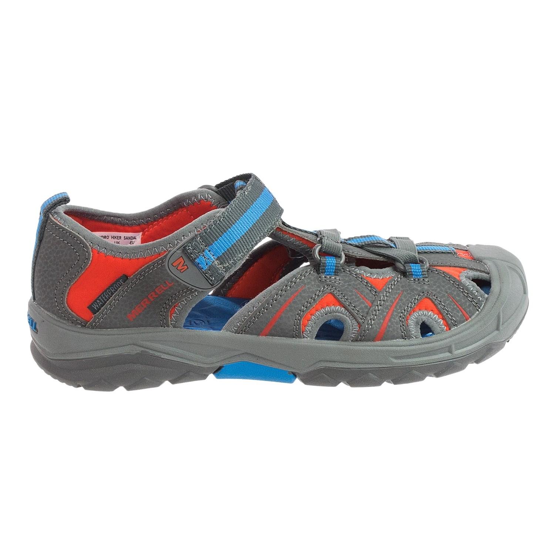 a68b49c9b617 merrell hydro hiker cheap   OFF69% Discounted