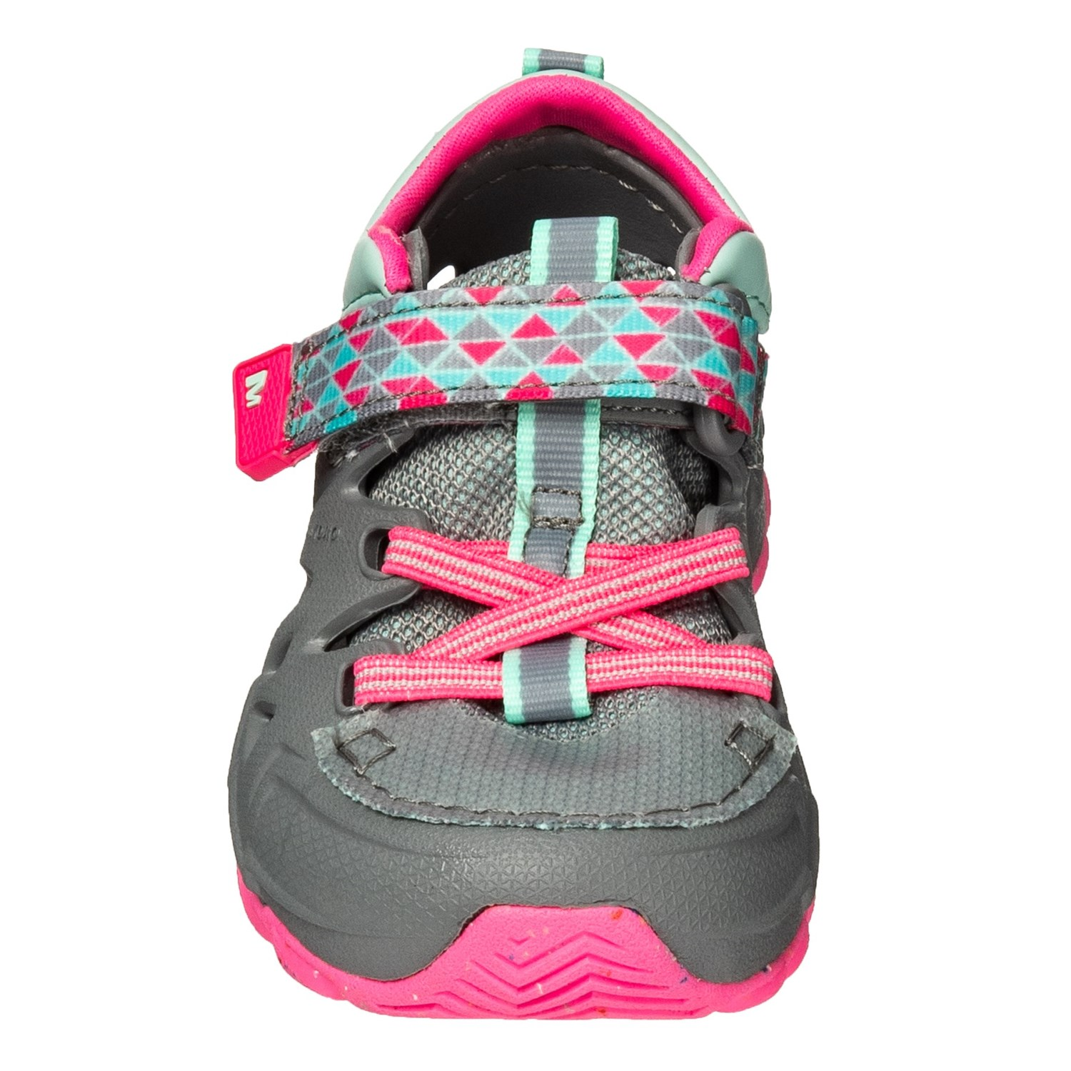 67befe7a747d Merrell Hydro Junior WATER SHOE (For Toddler Girls) - Save 37%