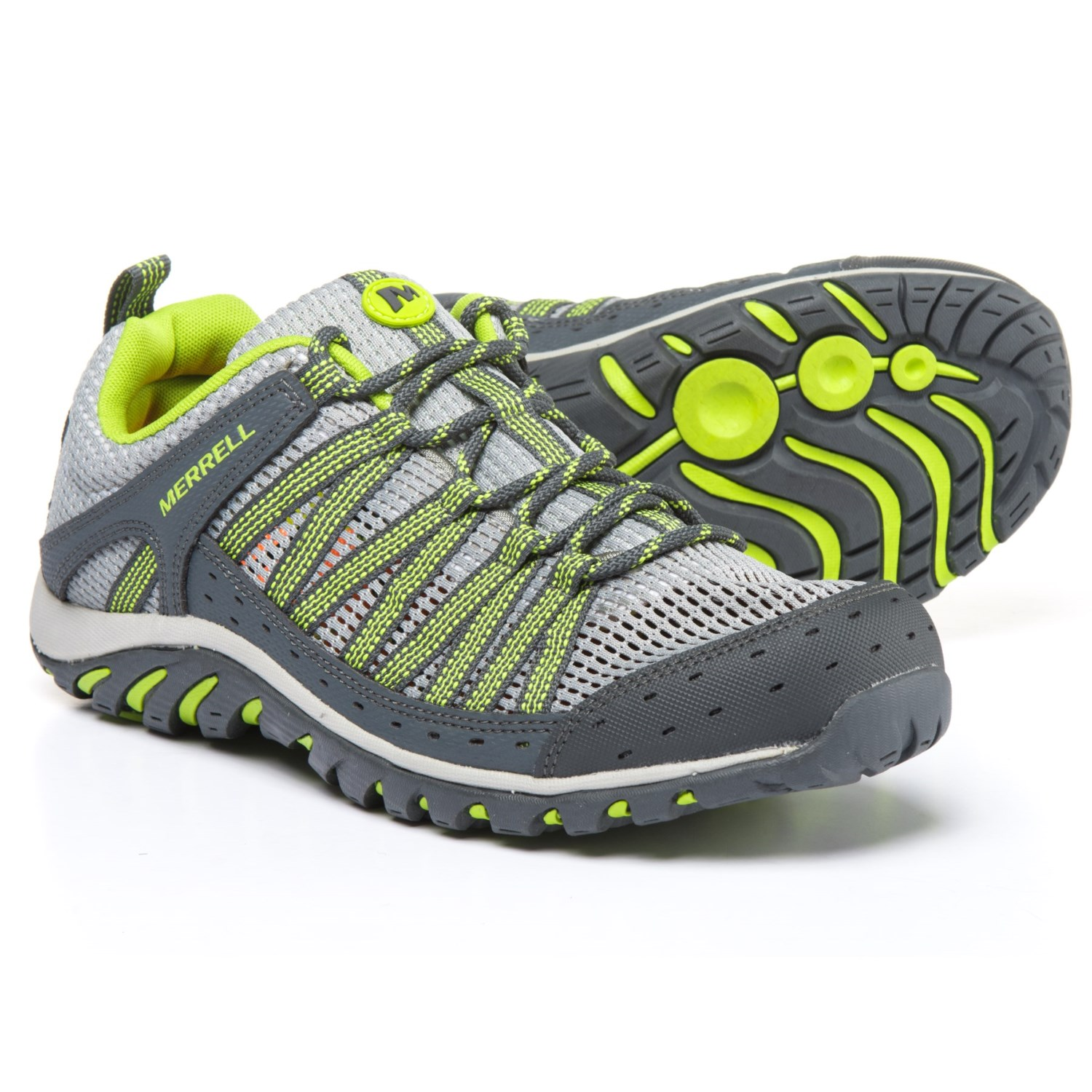 Merrell Hymist Water Shoes For Men Save