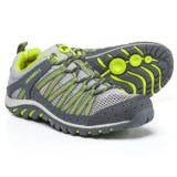 Merrell Hymist Water Shoes (For Men)