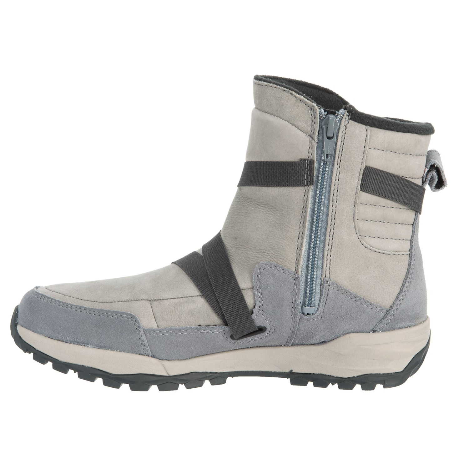 23fca40018978 Merrell Insulated Winter Boots - Best Picture Of Boot Imageco.Org