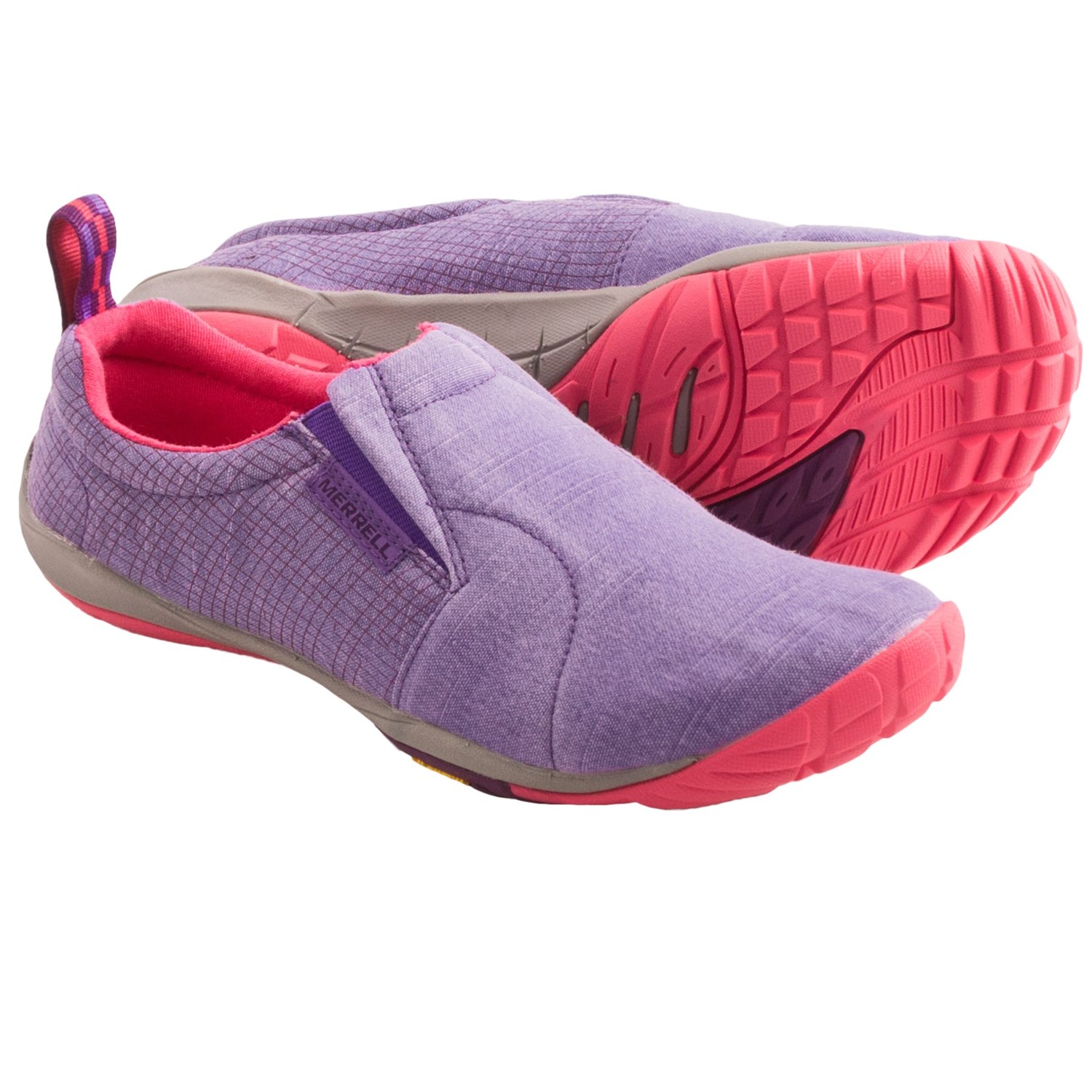 merrell jungle glove canvas shoes minimalist for