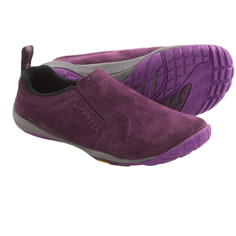 Merrell Minimalist Shoes Uk