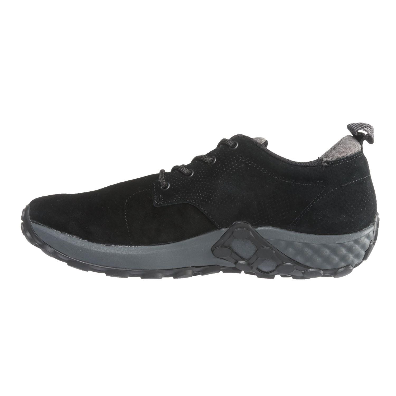 b104c4e055868 Merrell Jungle Lace AC+ Shoes (For Men) - Save 50%