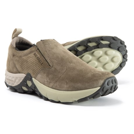 Women for Save Jungle Merrell Shoes Ac 71 Moc Xnxqfq7gpw