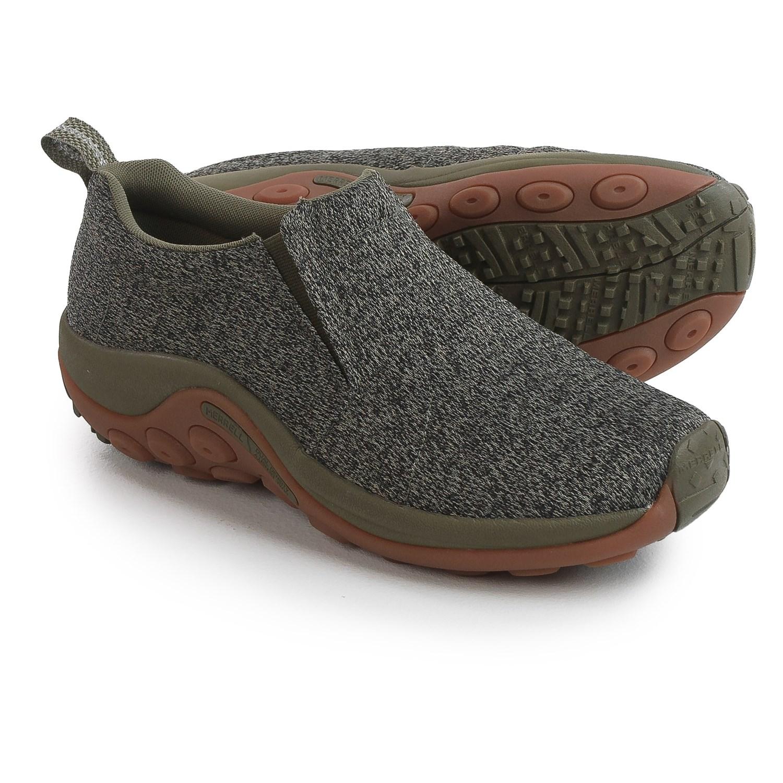 Tjmaxx Shop Online Merrell Shoes