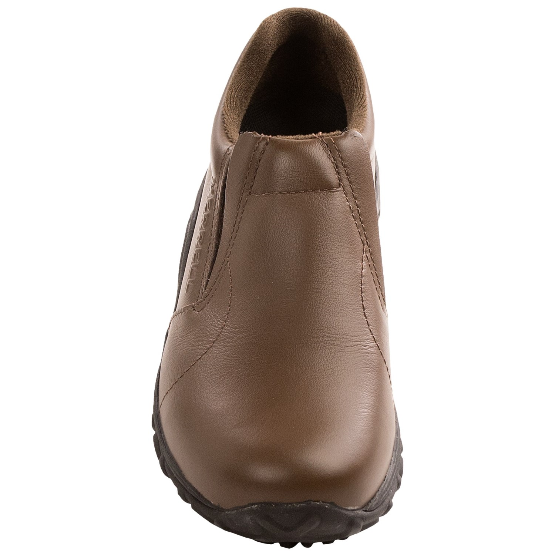 Slip Grip Shoes Australia