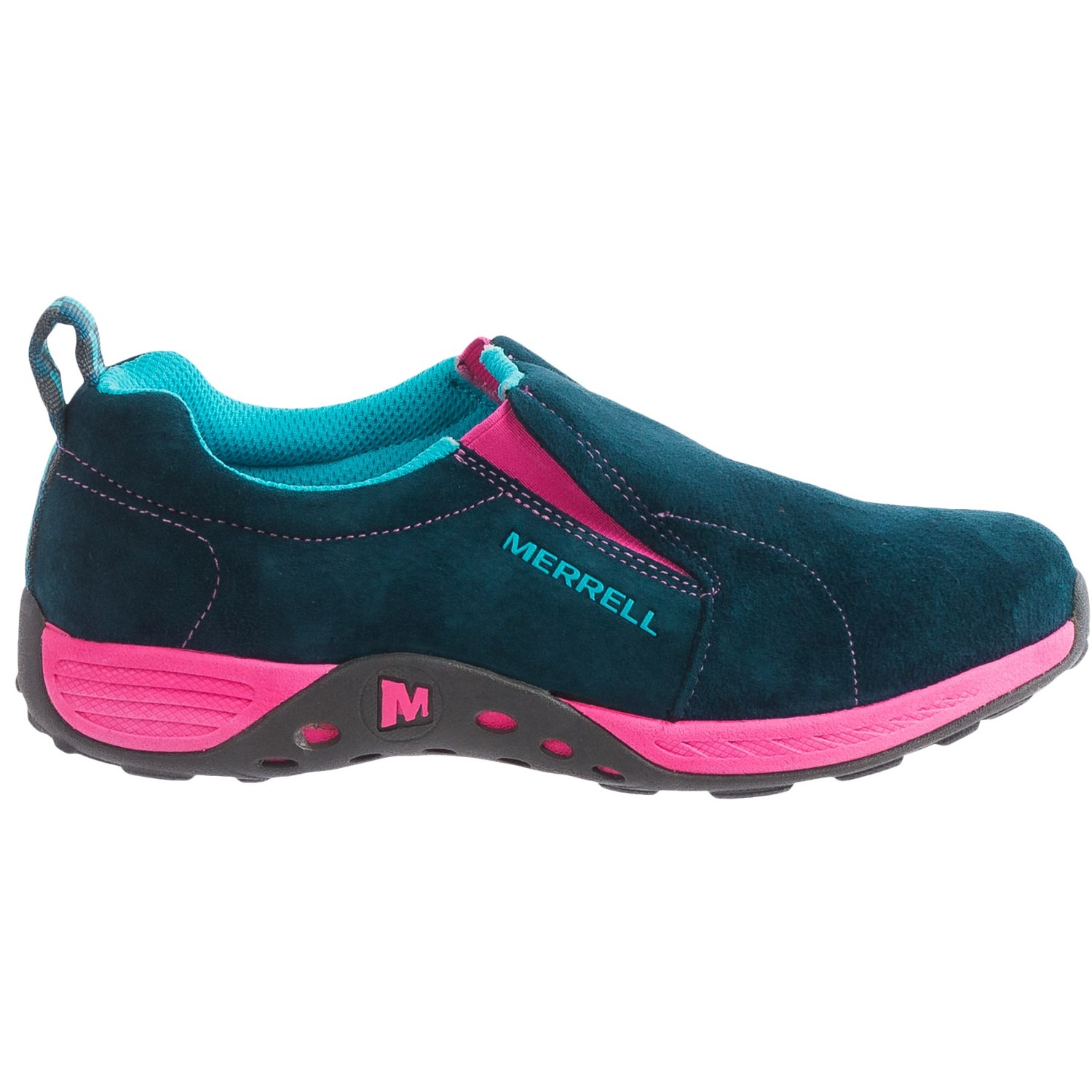 merrell jungle moc sport shoes for and big
