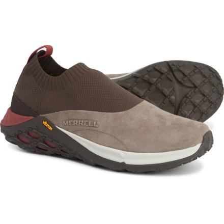 3f507844 Merrell Men's Footwear: Average savings of 36% at Sierra