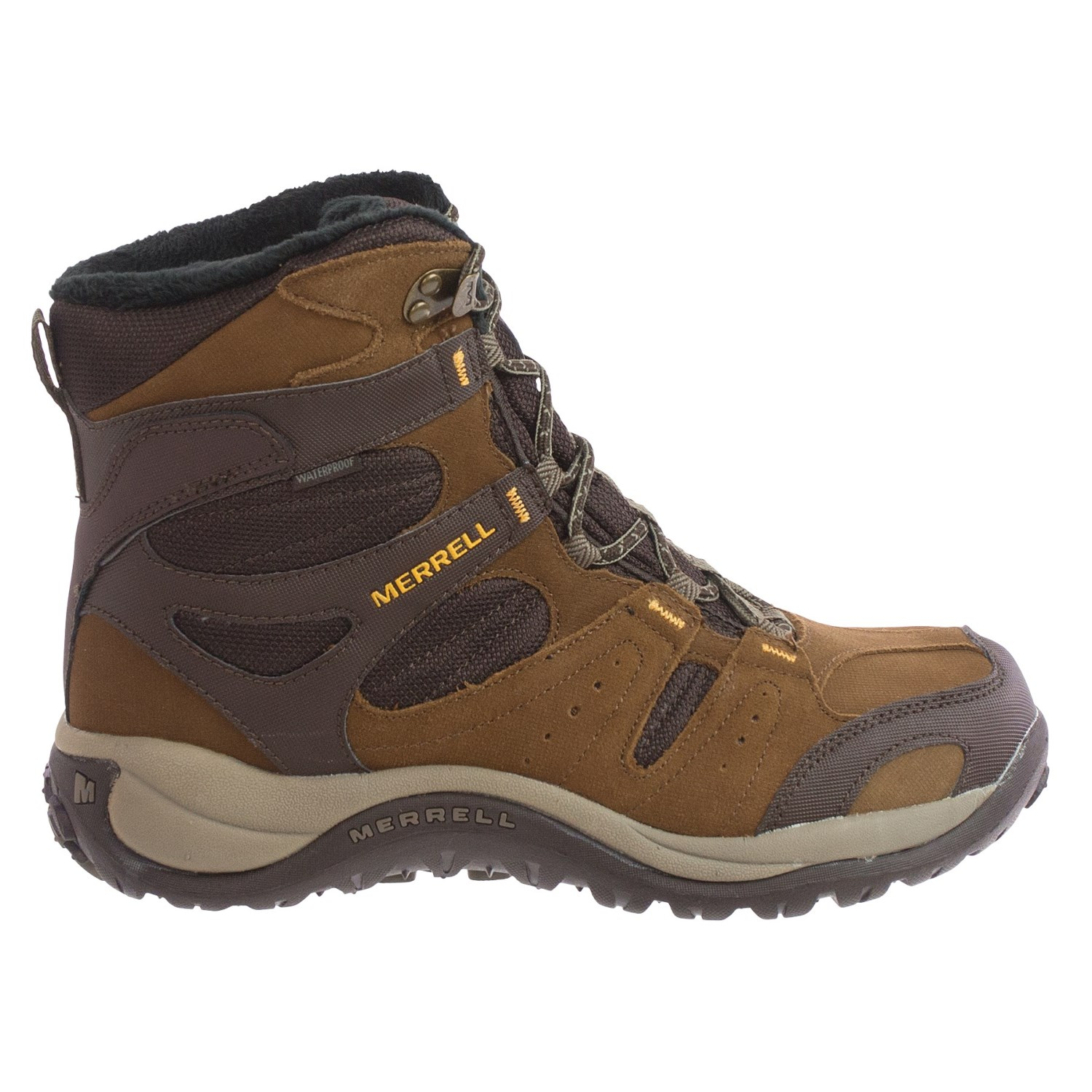 Mens Waterproof Snow Boots Clearance | NATIONAL SHERIFFS' ASSOCIATION