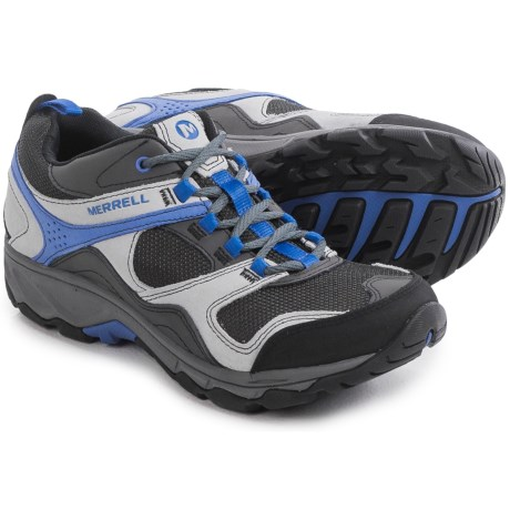 Merrell Kimsey Hiking Shoes (For Women)