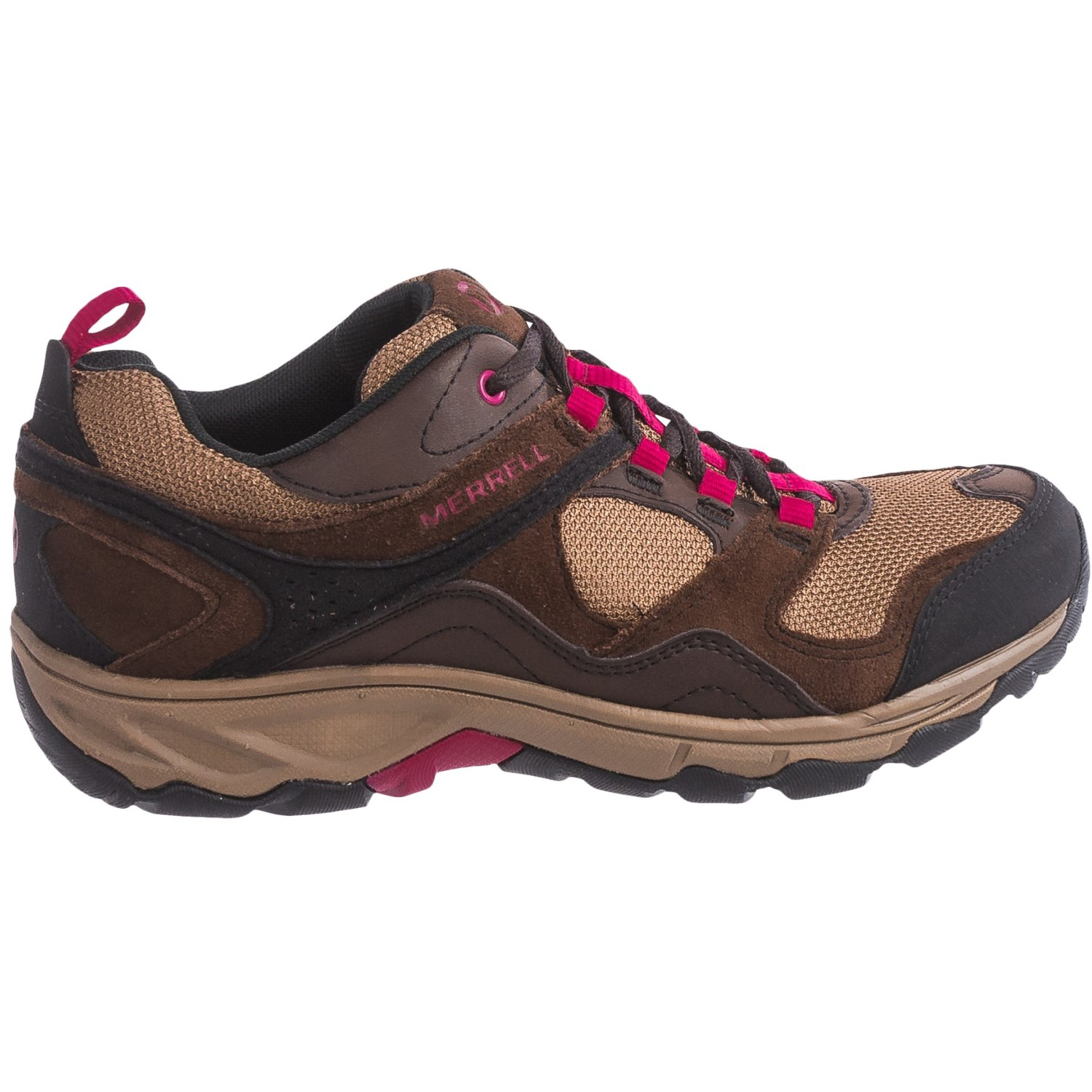merrell kimsey hiking shoes for save 37