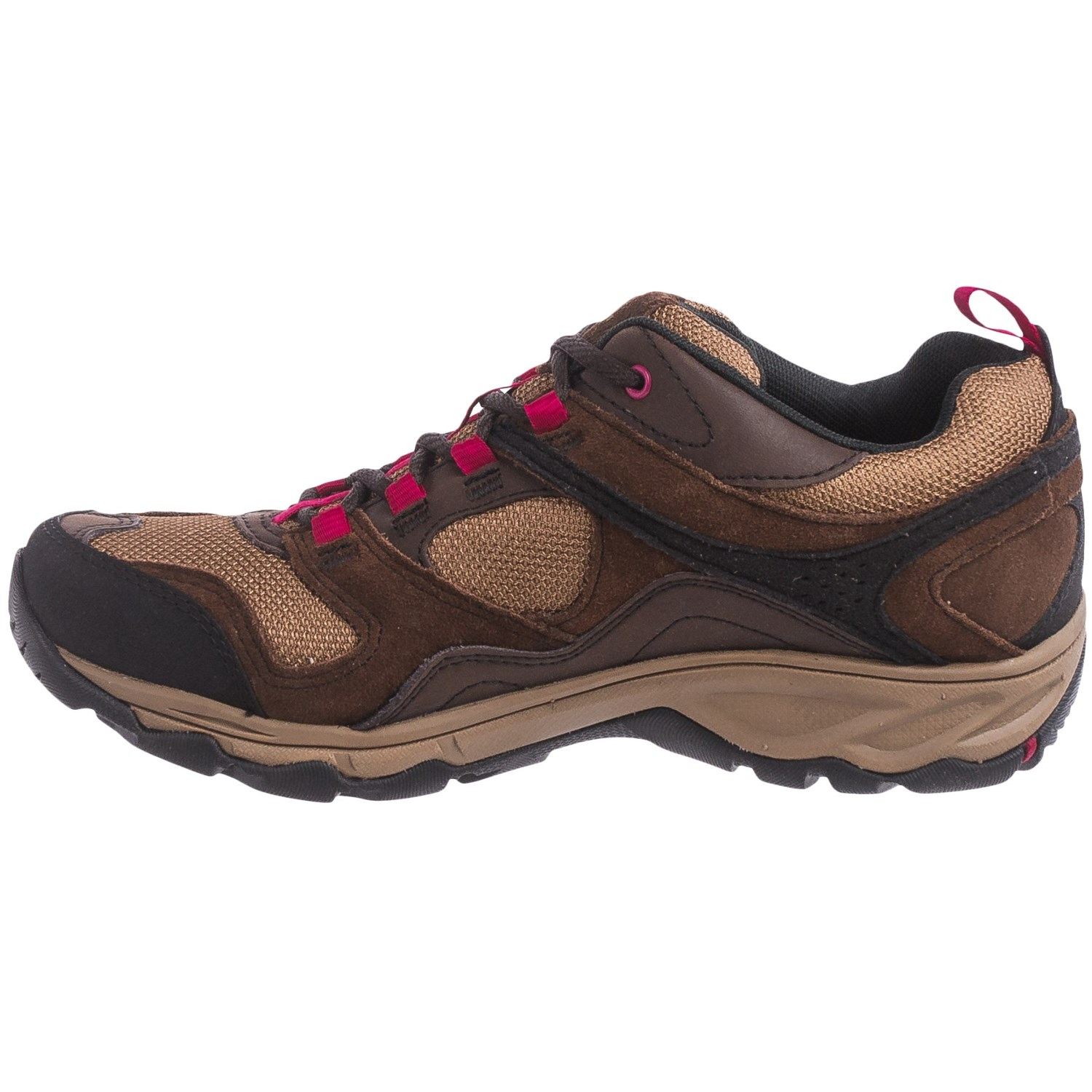 merrill women Introducing the merrell trail glove 4 womens barefoot shoes from merrell merrell women's encore q2 slide ltr climbing shoe by merrell $7663 - $19861 $ 76 63-$ 198 61 prime free shipping on eligible orders some sizes/colors are prime eligible 43 out of 5 stars 89 merrell women's bare access flex sneaker.