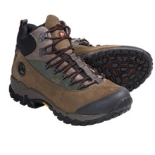 Merrell Legacy Gore-Tex® Hiking Boots - Waterproof (For Men) in Brown - Closeouts