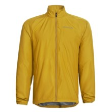 Merrell Lenticular Adventure Rest Jacket (For Men) in Dorado - Closeouts