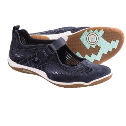 Merrell Lorelei Emme Shoes - Mary Janes (For Women) in Black
