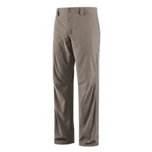 Merrell Meridian Pants - UPF 50 (For Men) in Stone - Closeouts
