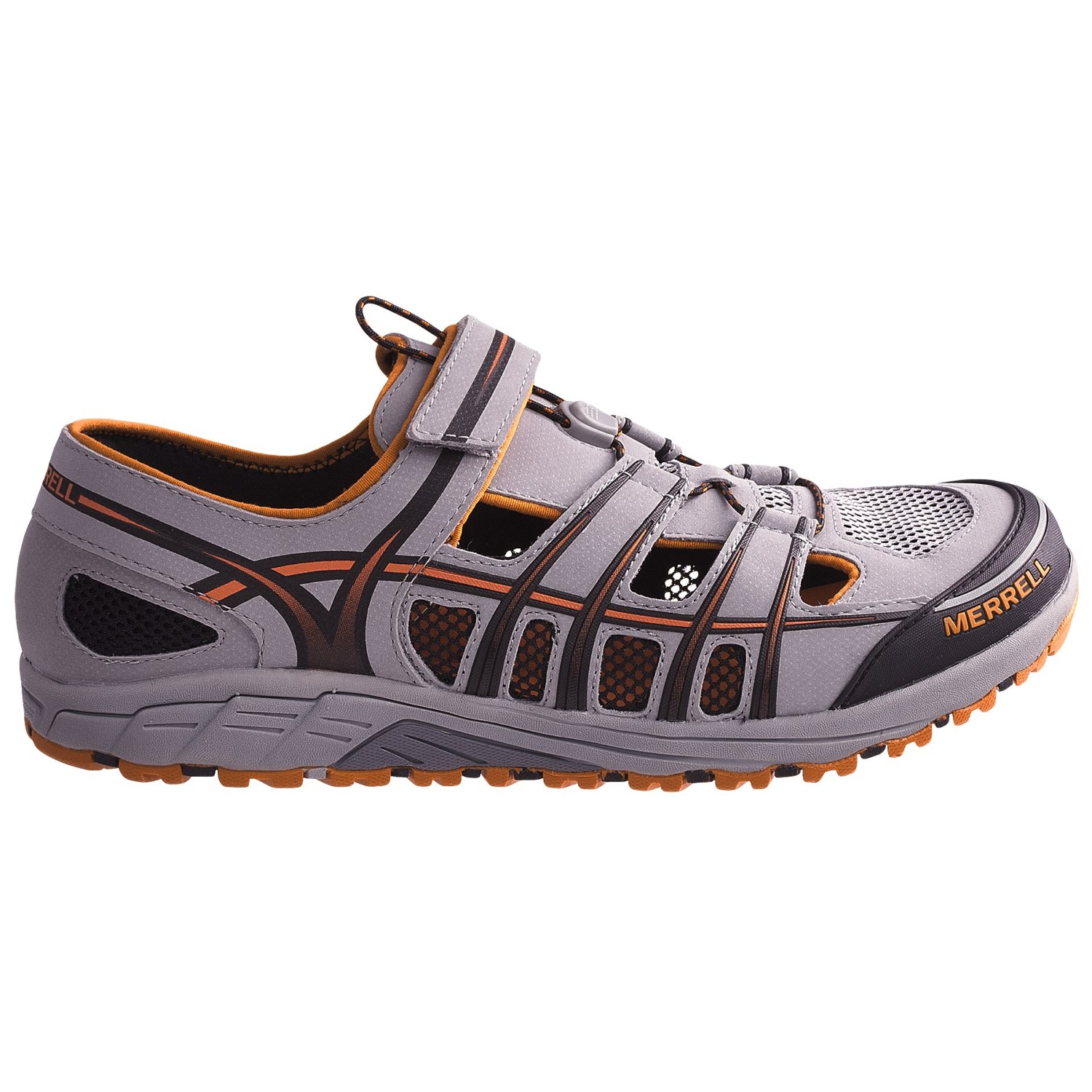 merrell mix master maze sport water shoes for 6580r