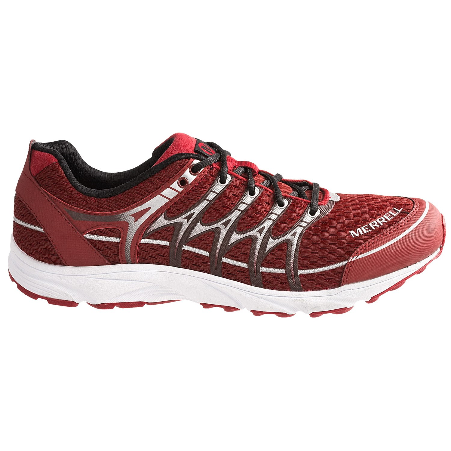 Clearance Merrell Running Shoes