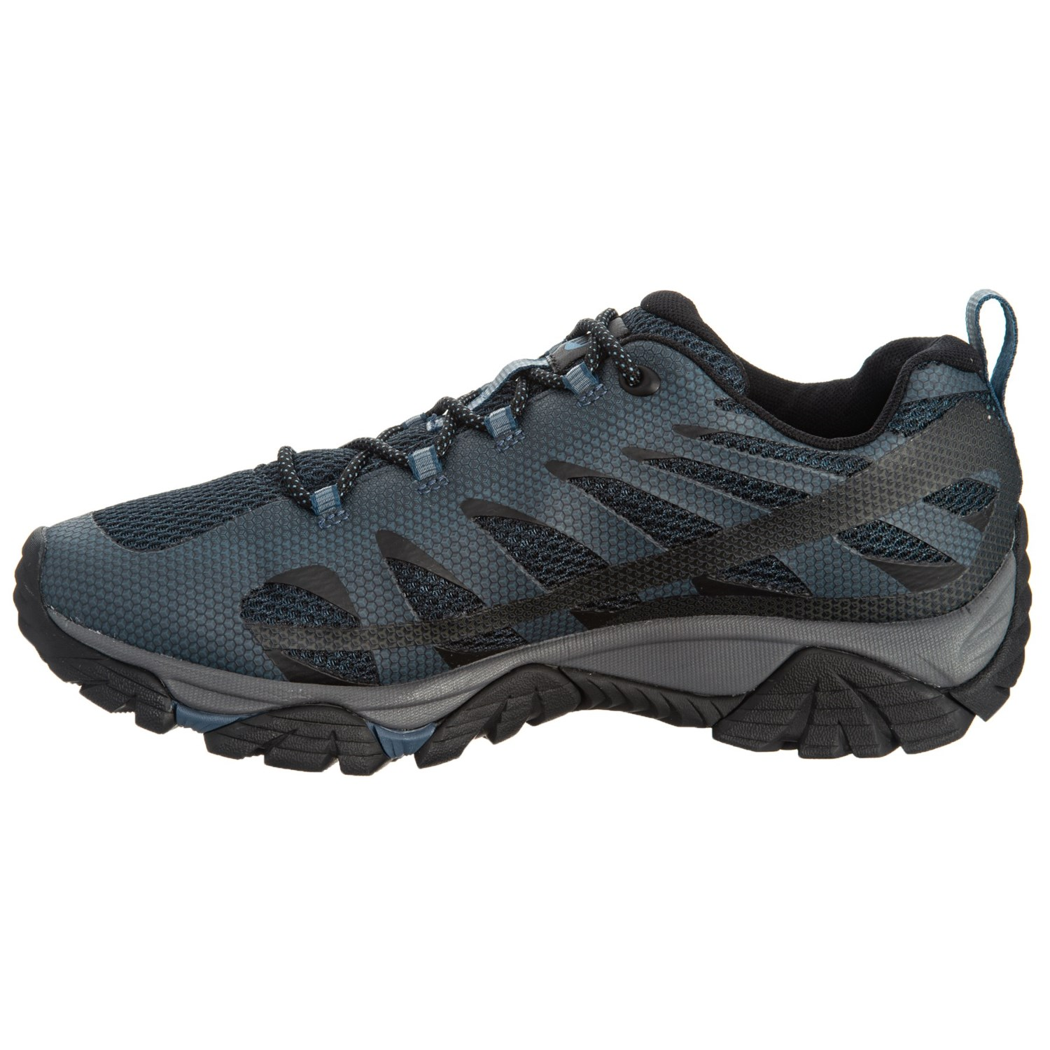 salomon xa enduro womens trail running shoes quiz game