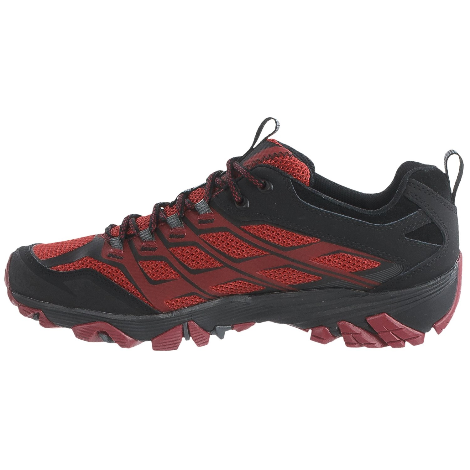 Reviews For Merrell Moab Shoes