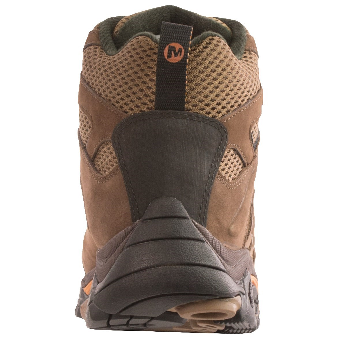 Leather Hiking Boots Men Images Creative Decorating Ideas