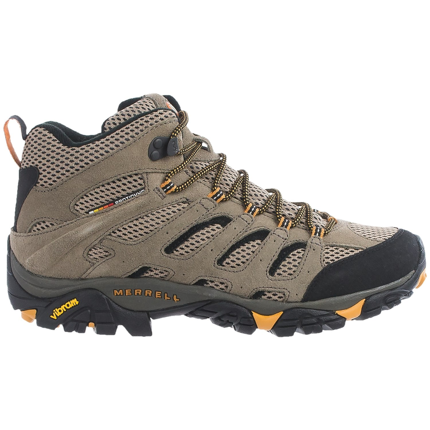 moab guys Find great deals on ebay for mens merrell moab and mens merrell moab 11 shop with confidence.
