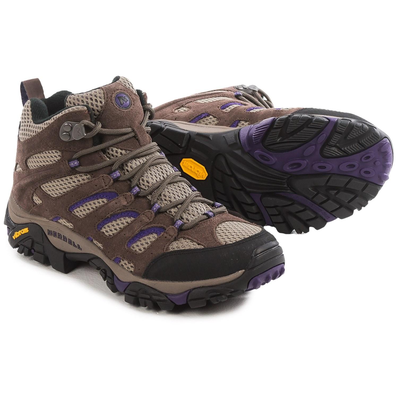 Fantastic Details About Asolo Yuma Waterproof Hiking Boot  Women39s
