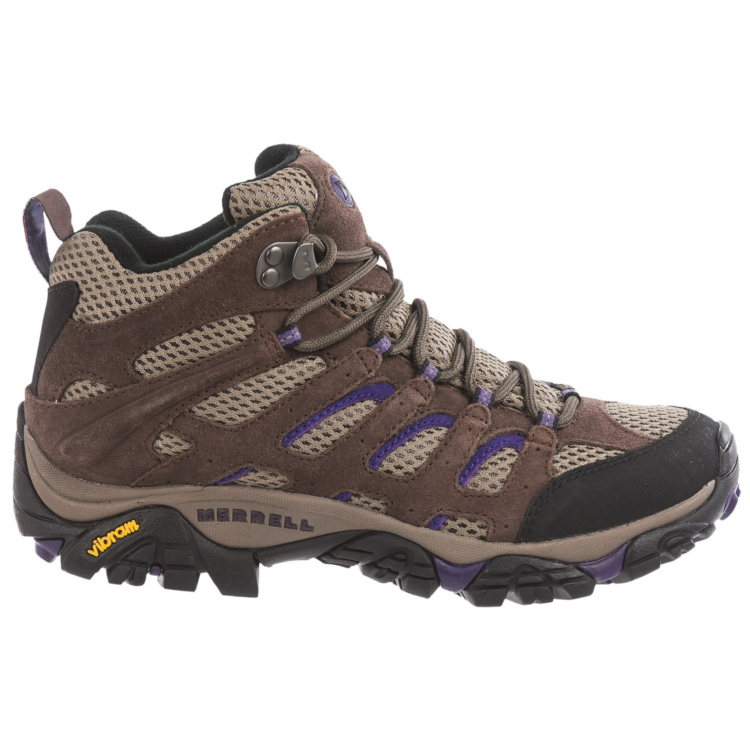 merrell hiking boots boots price reviews 2017