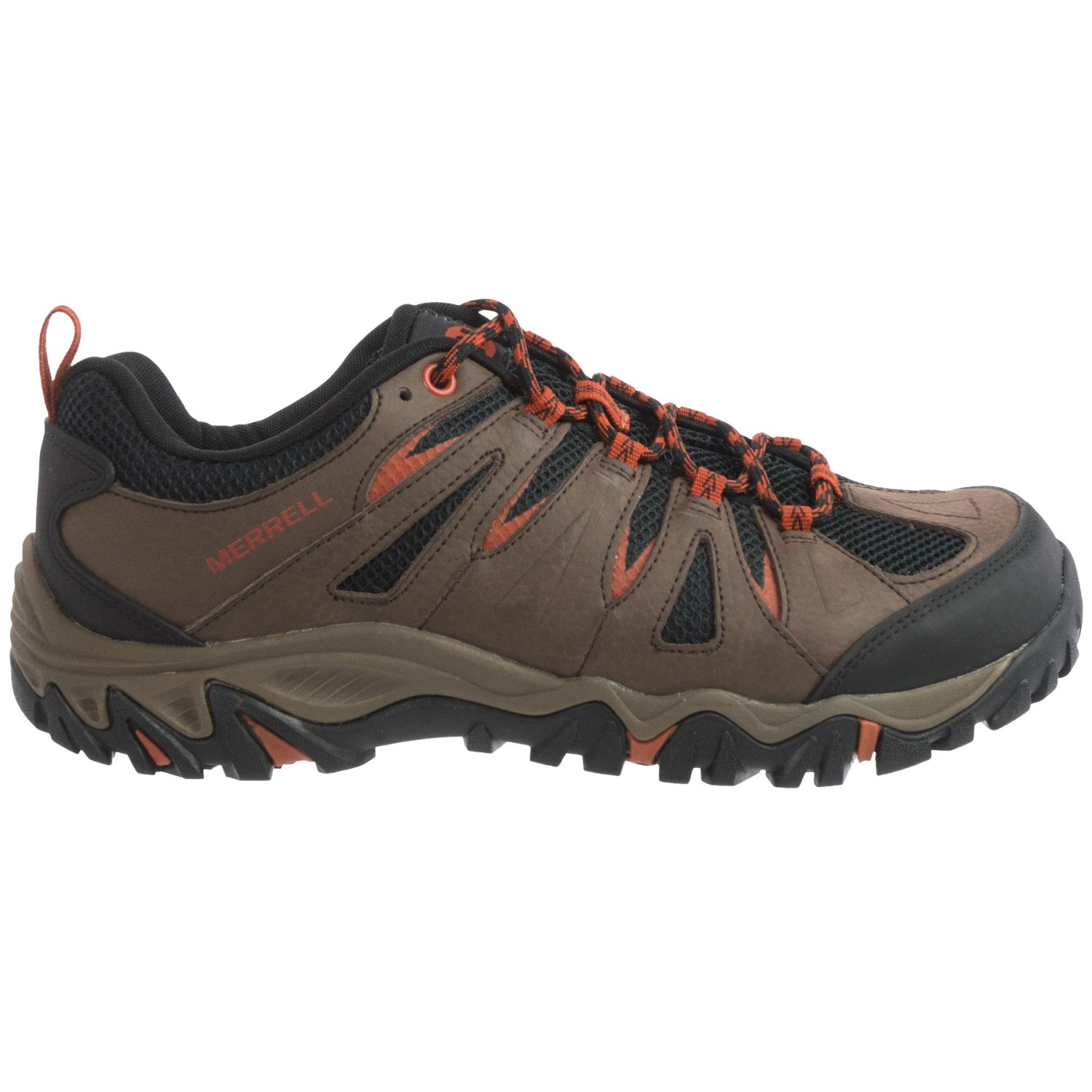 merrell mojave hiking shoes for 9920r save 33