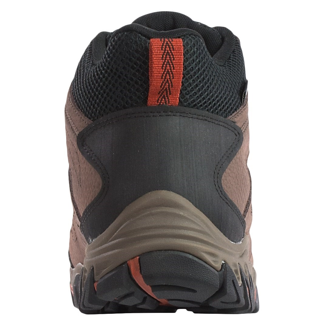 Mens Waterproof Hiking Shoes Images Ideas Camouflage