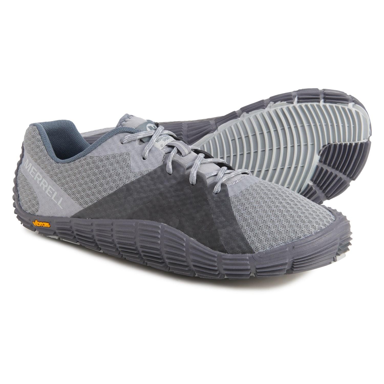 Merrell Move Glove Sport Training Shoes