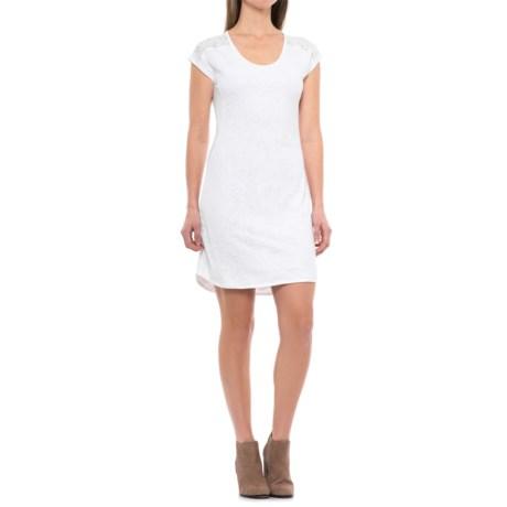 Image of Merrell Nyla Dress - Short Sleeve (For Women)
