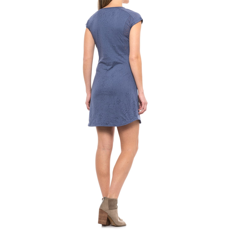 Merrell Nyla Dress (For Women)