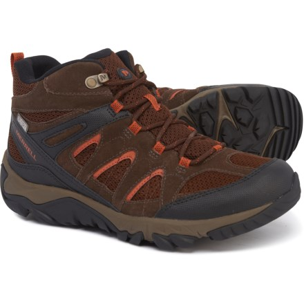 94e733a39df Men's Boots: Average savings of 42% at Sierra - pg 3