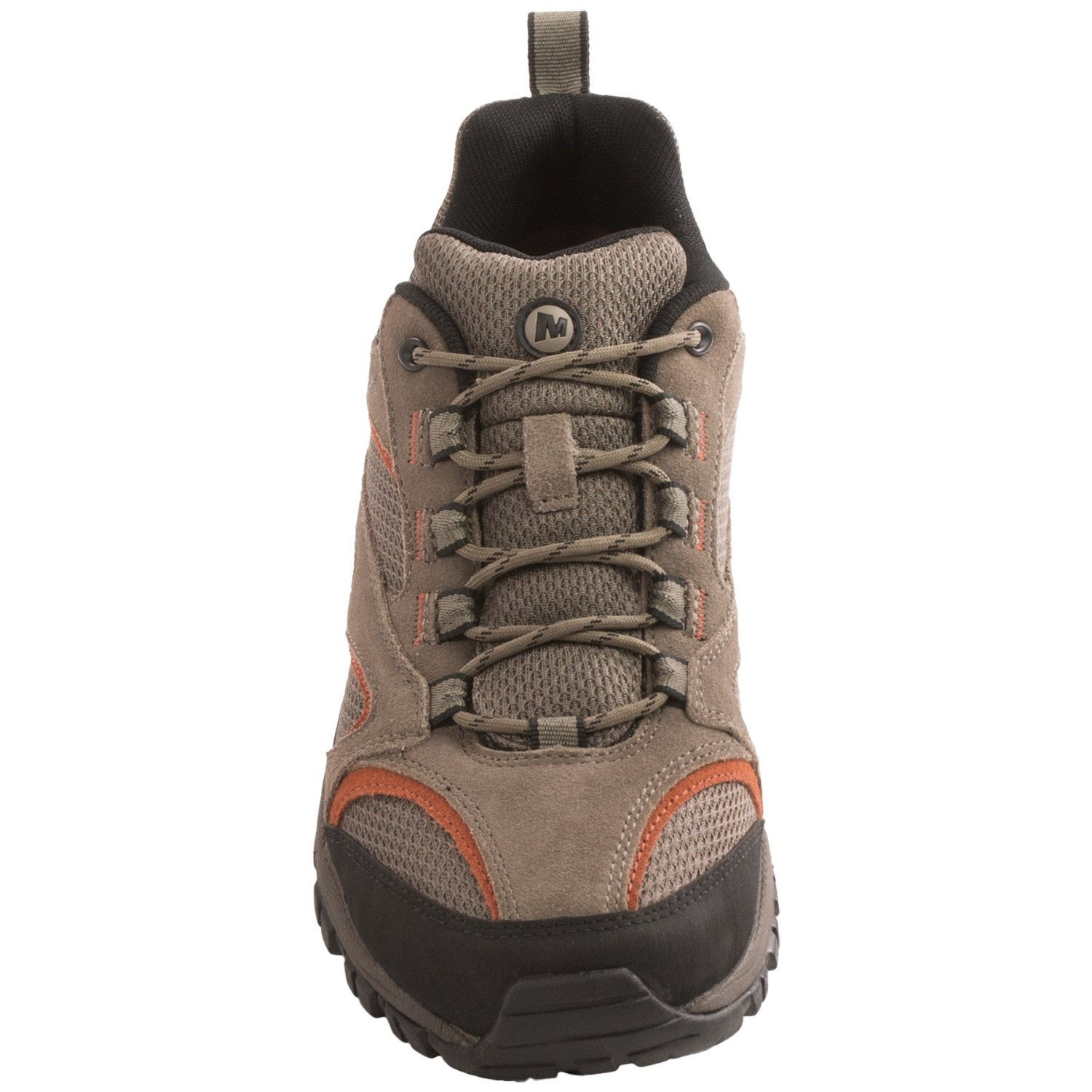 Want Something Tried and True? Experts at the Mayo Clinic agree that a pair of comfortable well-fitting walking shoes is the secret to successful walking and suggest a .