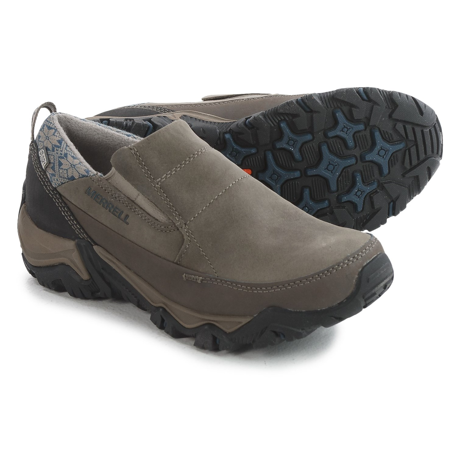 Sale Hiking Boots, Trail Running Shoes and More. Saving money is a common desire when it comes to shopping, but you don't want to compromise quality just to save a few dollars.